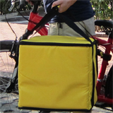 PK-32Y: Insulated bags for maintaining your food's temperature during delivery 14